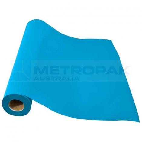 Gift Wrap - Club Roll Sky Blue