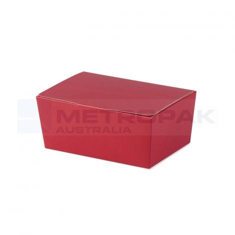 Sweet Box Red - large