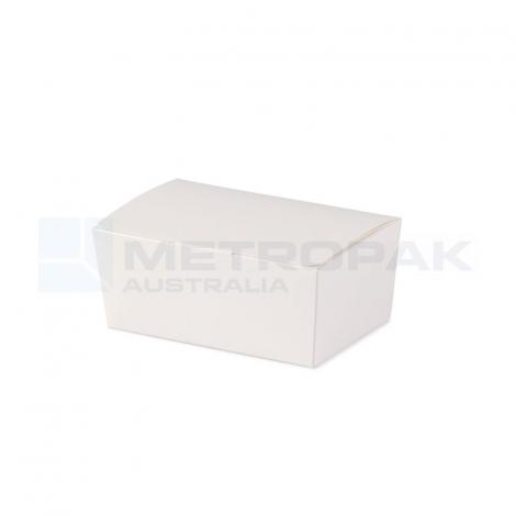Sweet Box White - small