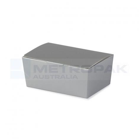 Sweet Box Silver - small