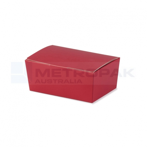 Sweet Box Red - small