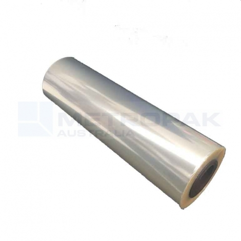 Cellophane Roll - 100cm x 430m