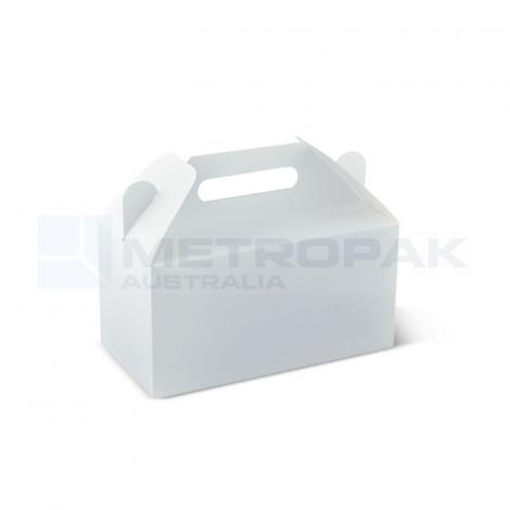 Handle Carry Pack Medium