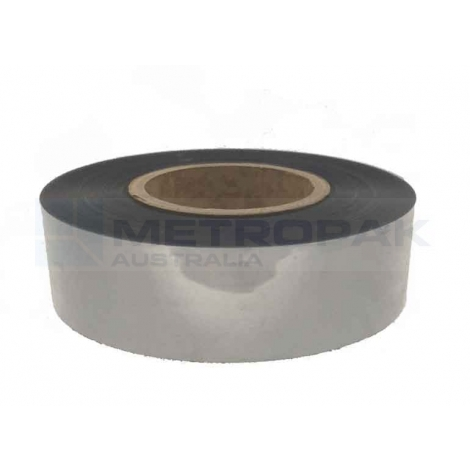 Clear Acetate Roll 4.5cm