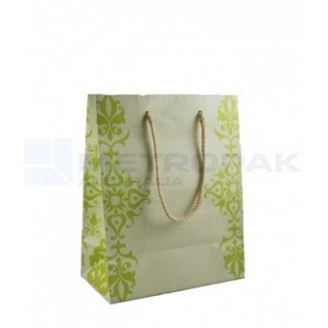 Gift bag - Giftalicious