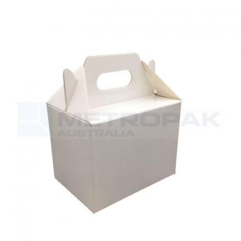 Kentucky Box - small