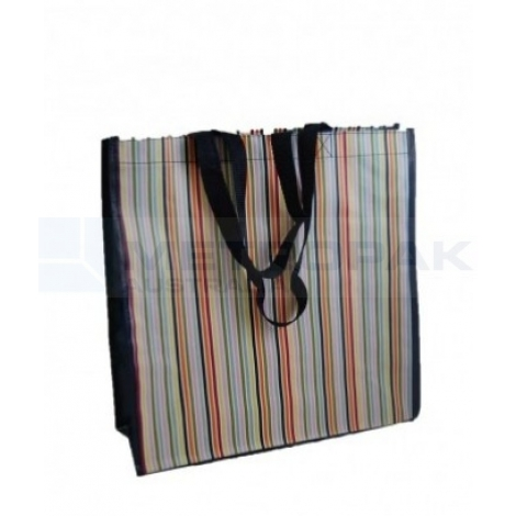 Carry bag - Market Kensington