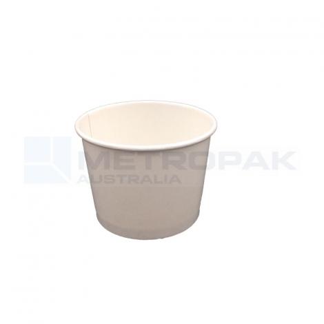 Gelato Cup - 3oz