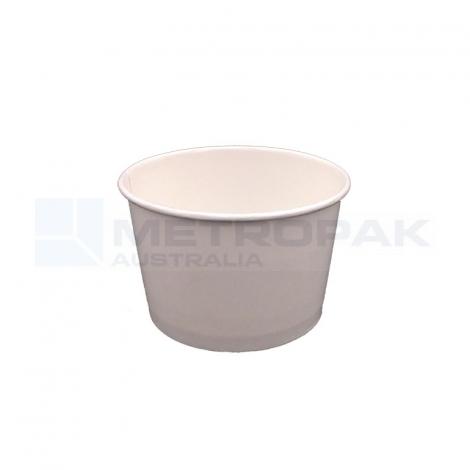 Gelato Cup - 5oz