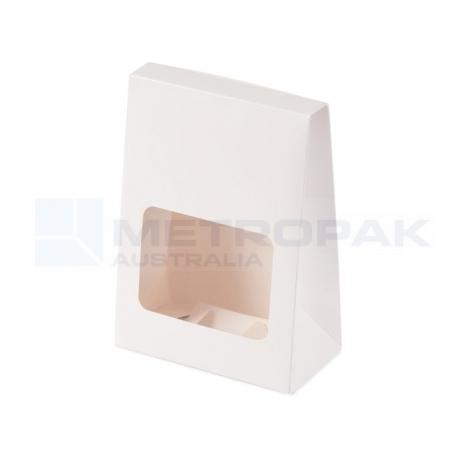 Lemnos Grab Bag Large White