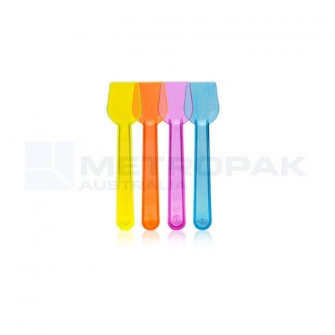 Gelato Spoons  - Mixed