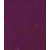 Chocolate Foil - Purple