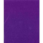 Chocolate Foil - Light Purple