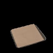 Brown Paper Bags - 3SQ