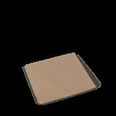 Brown Paper Bags - 4SQ