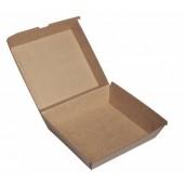 Take Away Dinner Box