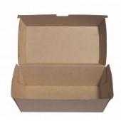 Take Away Snack Box Regular