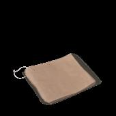 Brown Paper Bags - 2SQ
