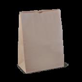 Checkout Bag #12