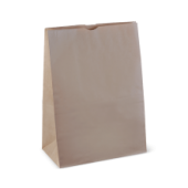 Checkout Bag #16