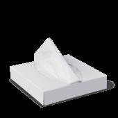 DeliWrap -  Small/White