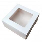 Cake Box Easy Open -  8825