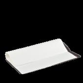 DeliWrap - Large/White
