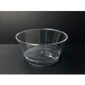 Dessert Cup Bowl 160ml