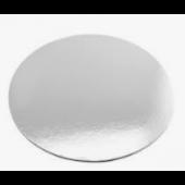 Mini Cake Board 7.5cm Round