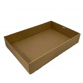 Catering Box Tray - Extra Large
